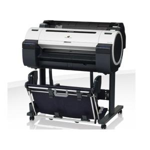 Canon ImagePROGRAF iPF-670 (A1 - 24