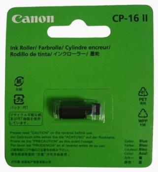 Canon cartridge CP-16 II (1 ks)