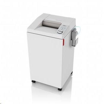 IDEAL 2604 MC 0,8 x 12mm skartovač + olejnica