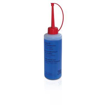 IDEAL mazací olej 200 ml