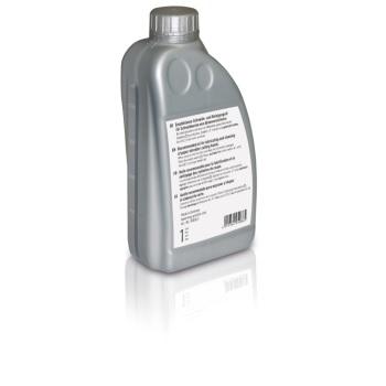 IDEAL mazací olej 1000 ml