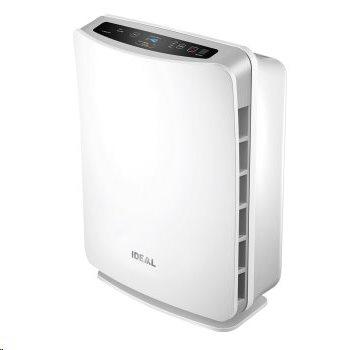 IDEAL AP15 čistička vzduchu