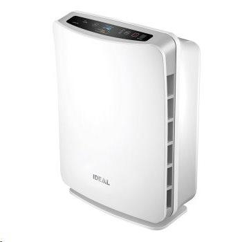 IDEAL AP30 čistička vzduchu
