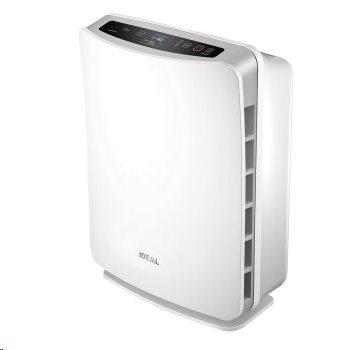 IDEAL AP45 čistička vzduchu