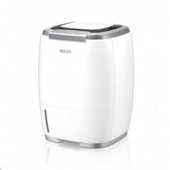 IDEAL AW60 čistička a zvlhčovač vzduchu
