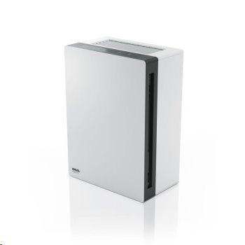 IDEAL AP60 PRO čistička vzduchu