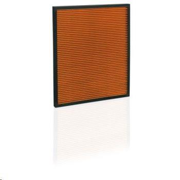 IDEAL filter antibakteriálny pre AP100