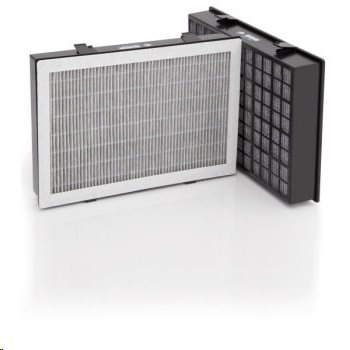 IDEAL filter HEPA pre ACC55