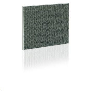 IDEAL filter s aktívnym uhlím + HEPA pre AW 60