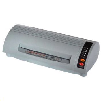RECO LAM 231 laminátor