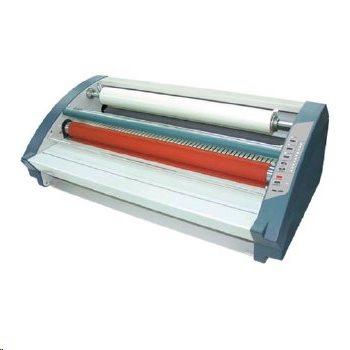 RECO RL 68 S laminátor