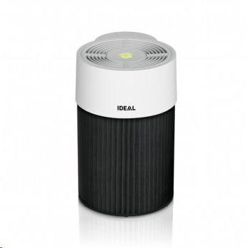 IDEAL AP30 PRO čistička vzduchu