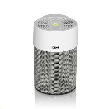 IDEAL AP40 PRO čistička vzduchu