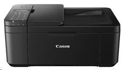 Canon PIXMA TR4550 čierna