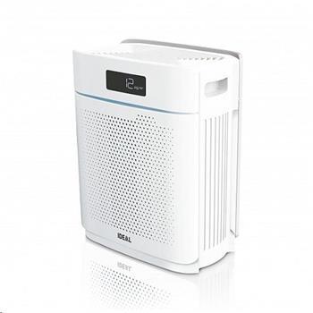 IDEAL AP25 čistička vzduchu