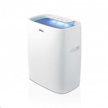 IDEAL AP35 čistička vzduchu
