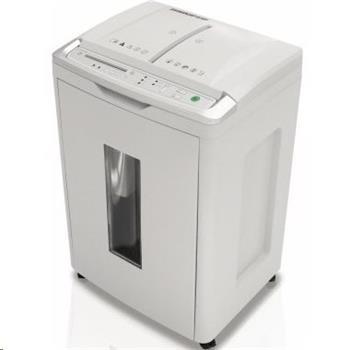 IDEAL Shredcat 8285 CC 4 x 10mm skartovač