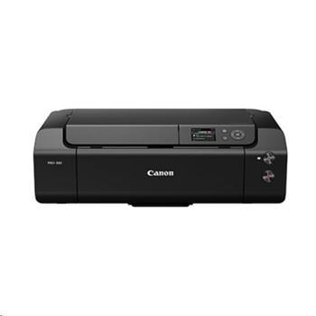 Canon imagePROGRAF PRO-300 (A3+, WiFi)
