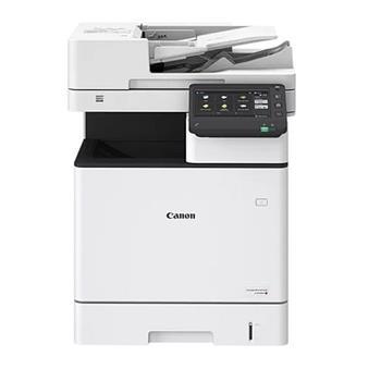 Canon iR-C1533iF