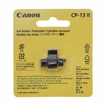 Canon cartridge CP-13 II (1 ks)